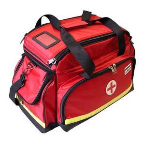 сумки и укладки медицинские