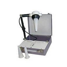 Физиотерапевтическое оборудование, общее