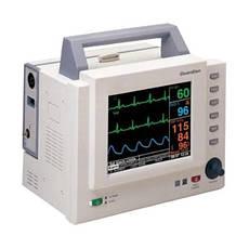 Мониторы кардиологические