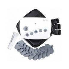 Расходные материалы для физиотерапевтического оборудования