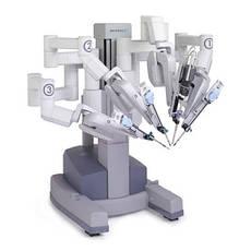 Операционное оборудование и инструмент, общее