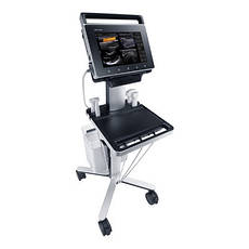 Оборудование ультразвуковой диагностики