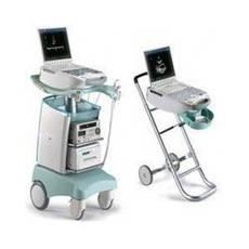 Диагностическое оборудование, общее