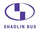 Shaolin Bus