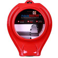 Коллектор сбора воды Mechanic AquaDUSTER 162
