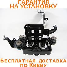 Каркас компрессора пневмоподвески Bentayga оригинал