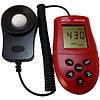 Цифровий люксметр TASI НЅ1010А (SR2721) 1 Lux-200000 Lux з виносним датчиком