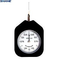 Граммометр годинникового типу Shahe ATN-1.5-1 (0-1,5 N з ціною поділки 0,05 N)