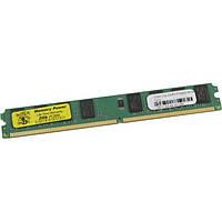 Память 2 ГБ DDR2 PC6400, только для AMD, новая