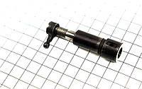 Ремкомплект топливного насоса (плунжерная пара) 8,0мм на Мототрактор