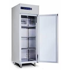 Холодильна шафа Samaref Debatter DB 700M TN