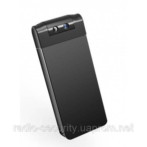 Міні камера диктофон Byvision 30R