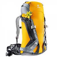 Рюкзак для поездок компактный Deuter Guide 30+ SL