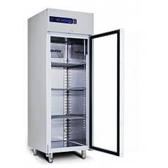 Холодильна шафа Samaref Debatter DB 700M TN PV