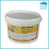 Химия для бассейнов Crystal Pool pH Minus гранулы ( 15кг )