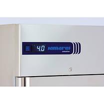 Холодильна шафа Samaref Debatter DB 1400M TN PV, фото 3