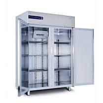 Холодильна шафа Samaref Debatter DB 1400M TN PV, фото 2