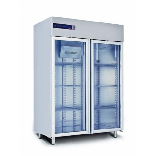 Холодильна шафа Samaref Debatter DB 1400M TN PV