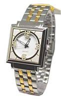 Наручные часы Q&Q VK16-403