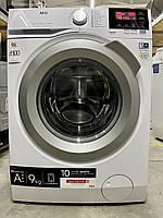 Стиральная машина AEG L6FB67490, 9 кг б\у