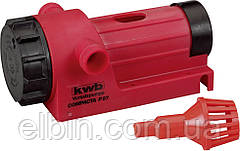 Насадка насос для дрилі KWB Compacta P57