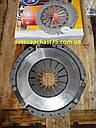 Корзина 406 двигатель Волга, Газель (производство Горьковский автомобильный завод, оригинал, Россия), фото 4