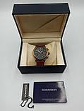 Часы Romanson TL1245BM, фото 2