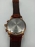 Часы Romanson TL1245BM, фото 4