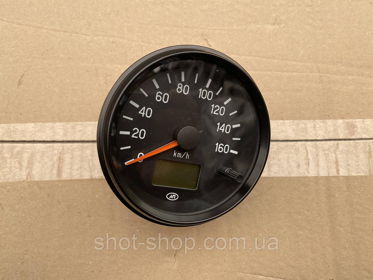 Спідометр електронний (851.3802) УАЗ