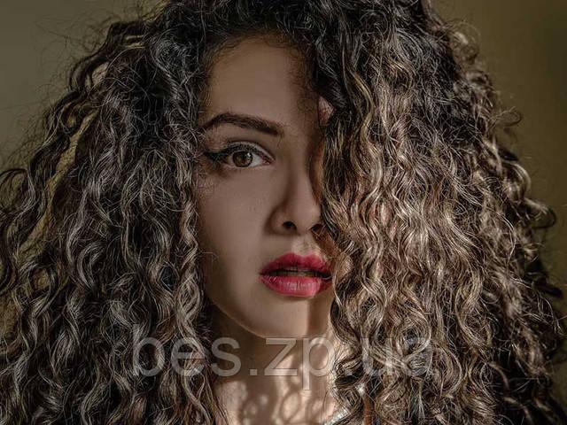 Купить косметику BES для домашнего ухода за волосами в интернет - магазине bes.zp.ua