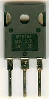 Транзистор полевой IRFP264 N-channel MOSFET 38A 250V (Б/У)