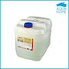 Химия для бассейнов Crystal Pool pH Minus Liquid ( 25 л)