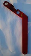 Кронштейн секции SK 12-06.05.000 Мультикорн, фото 1