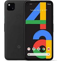 Google Pixel 4a 6/128GB Just Black