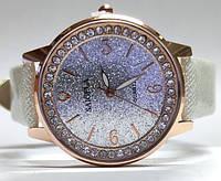 Часы женские 112800024