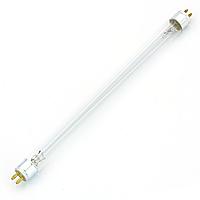 Змінна лампа для УФ стерилізатора 22 см