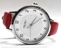 Часы женские 112800025
