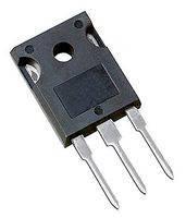 Транзистор полевой IRFP27N60K 600V 27A TO247