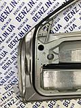 Двері передні праві Mercedes W221 A2217200205, фото 5