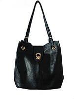 Кожаная женская сумка., фото 1