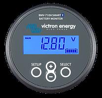 Батарейный монитор Battery Monitor BMV-710H Smart 70-350 VDC
