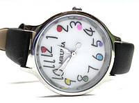 Часы женские 112800030