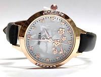 Часы женские 112800031