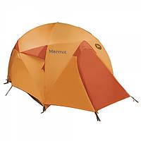 Кемпинговая шестиместная палатка Marmot Halo 6P