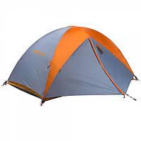 Палатка 2 местная Marmot Limelight 2p с одним входом