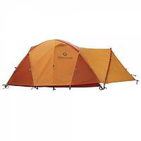 Палатка двухместная Marmot Thor 2P на два входа