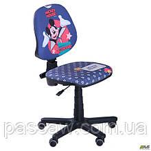 Крісло дитяче Актив Дизайн Disney Міккі маус