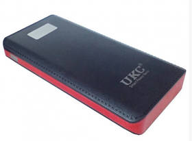 Портативна зарядка для телефону Power Bank 50000