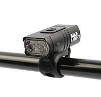 Велосипедный фонарь Bike Light BK-02, фото 1