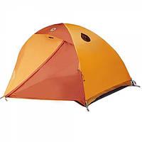 Туристическая палатка Marmot Earlylight 2P двухместная